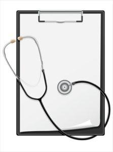 medicalrep-223x3001